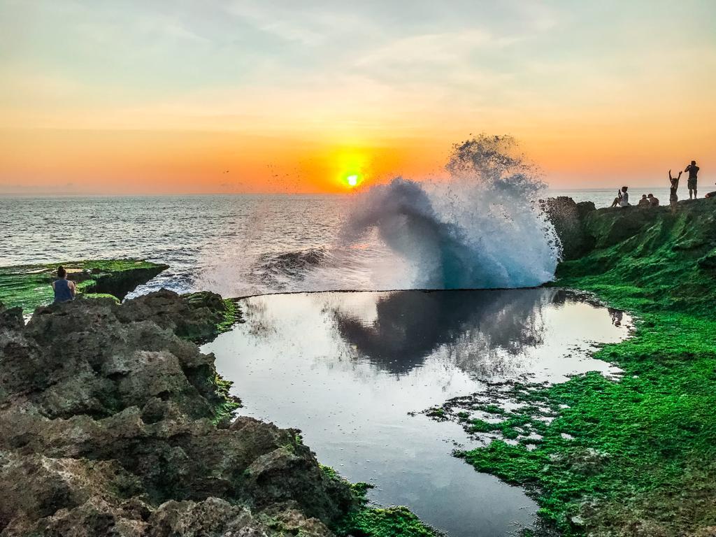 IMG 1112 - Bali i Nusa Lembongan