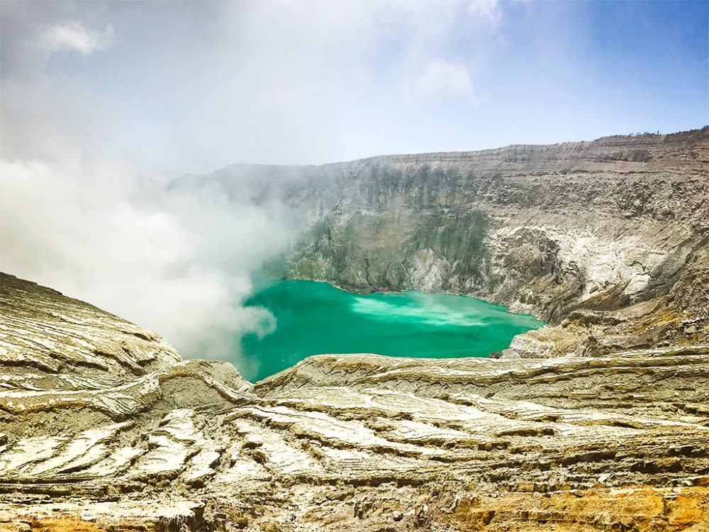 IMG 1330 1000x750 - Jawa: wulkan Ijen, Bromo, Yogyakarta i świątynie