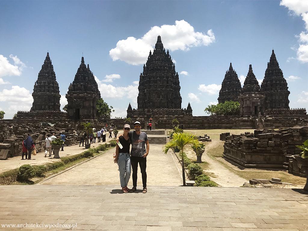 IMG 1674 - Jawa: wulkan Ijen, Bromo, Yogyakarta i świątynie