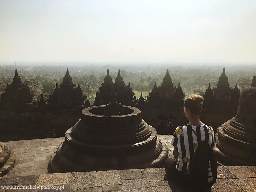 IMG 1789 - Jawa: wulkan Ijen, Bromo, Yogyakarta i świątynie