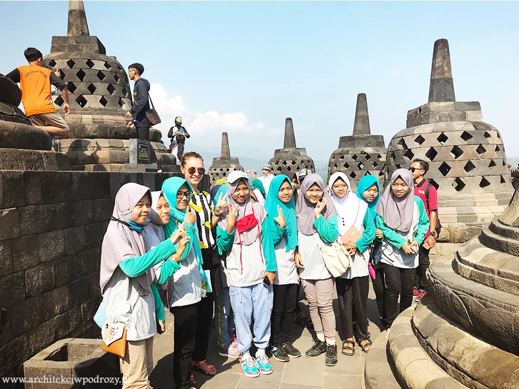 IMG 1815 - Jawa: wulkan Ijen, Bromo, Yogyakarta i świątynie
