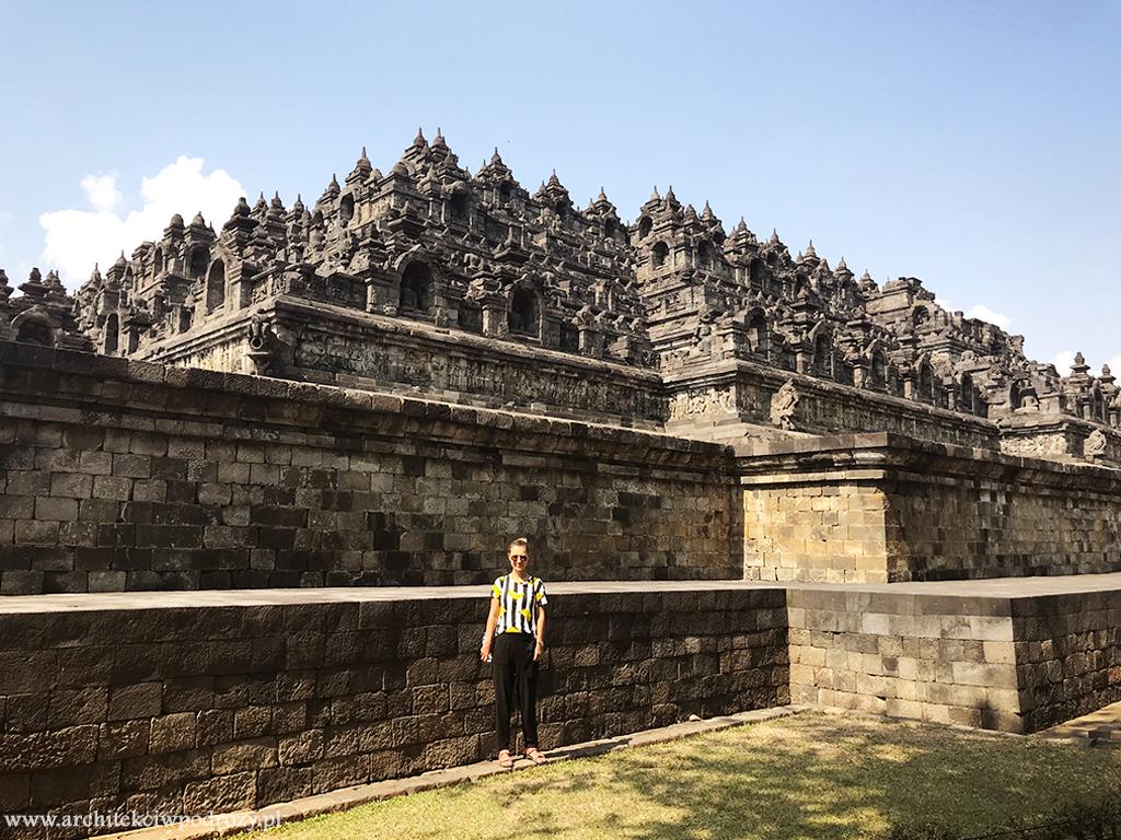 IMG 1828 - Jawa: wulkan Ijen, Bromo, Yogyakarta i świątynie
