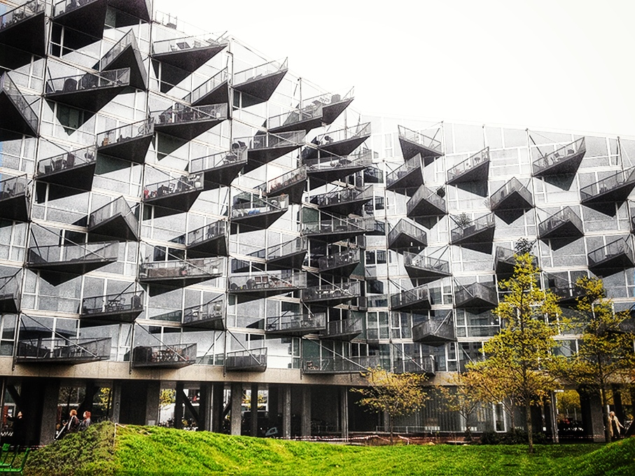 IMG 4227 - Kopenhaga - Architour