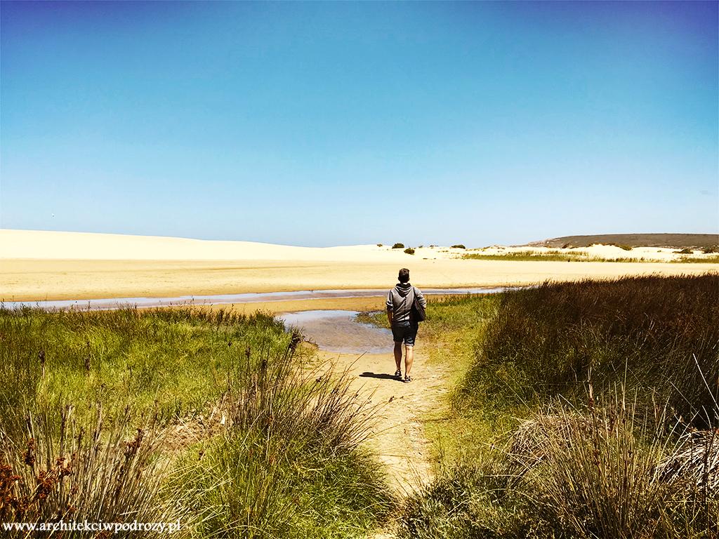 bordeira1a 1 - Portugalia-informacje ogólne i wybrzeże Algarve