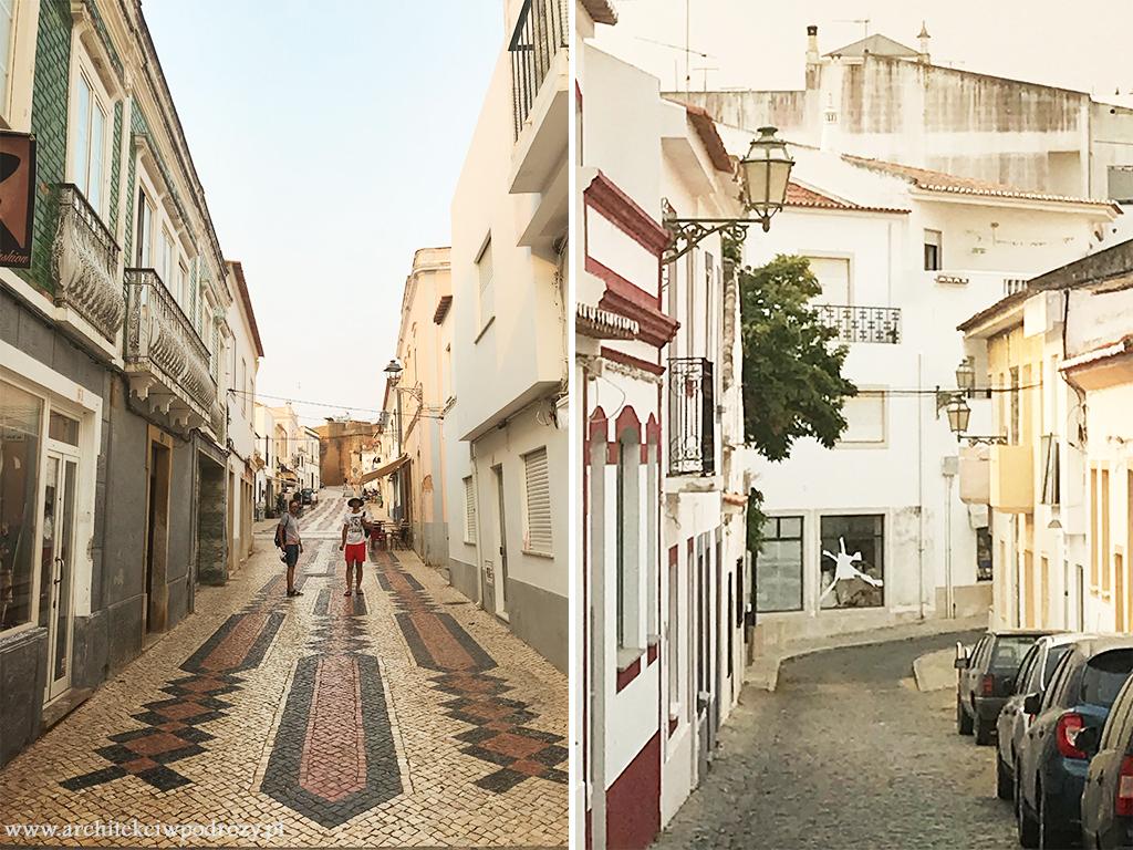 lagos 2 - Portugalia-informacje ogólne i wybrzeże Algarve
