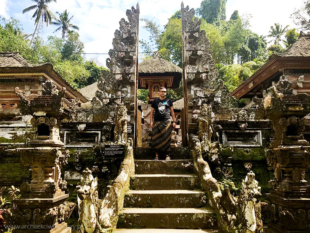 swiatynia6 bali - Bali i Nusa Lembongan