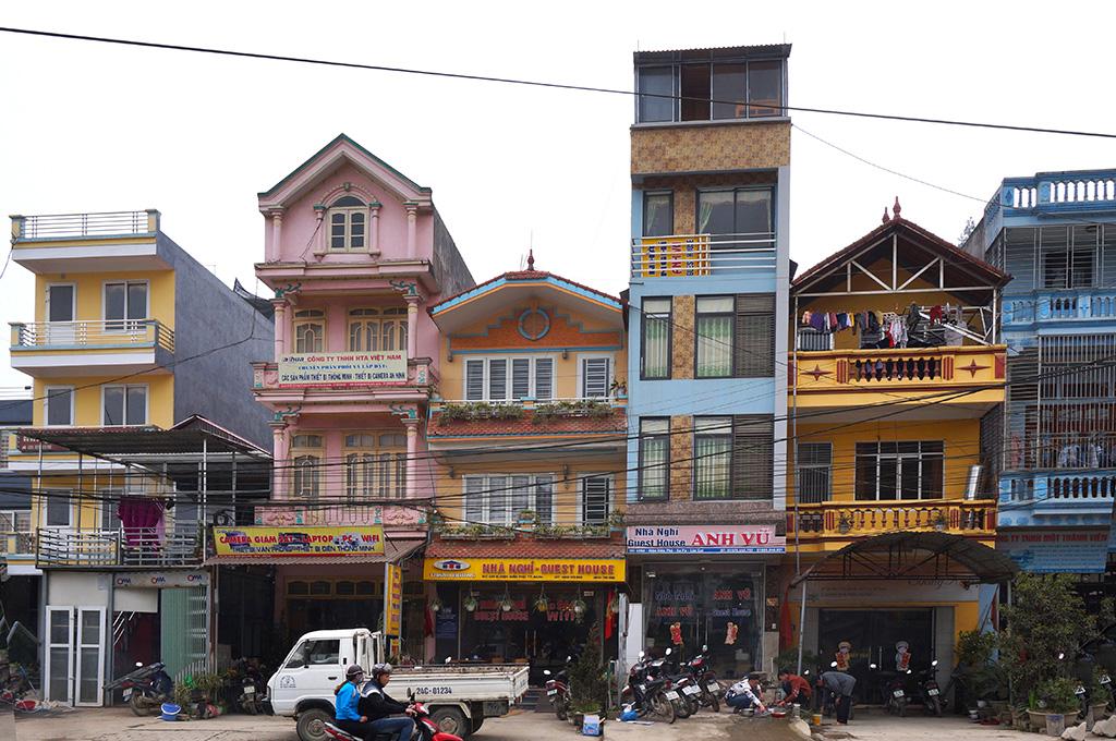 01 sapar1 - Wietnam