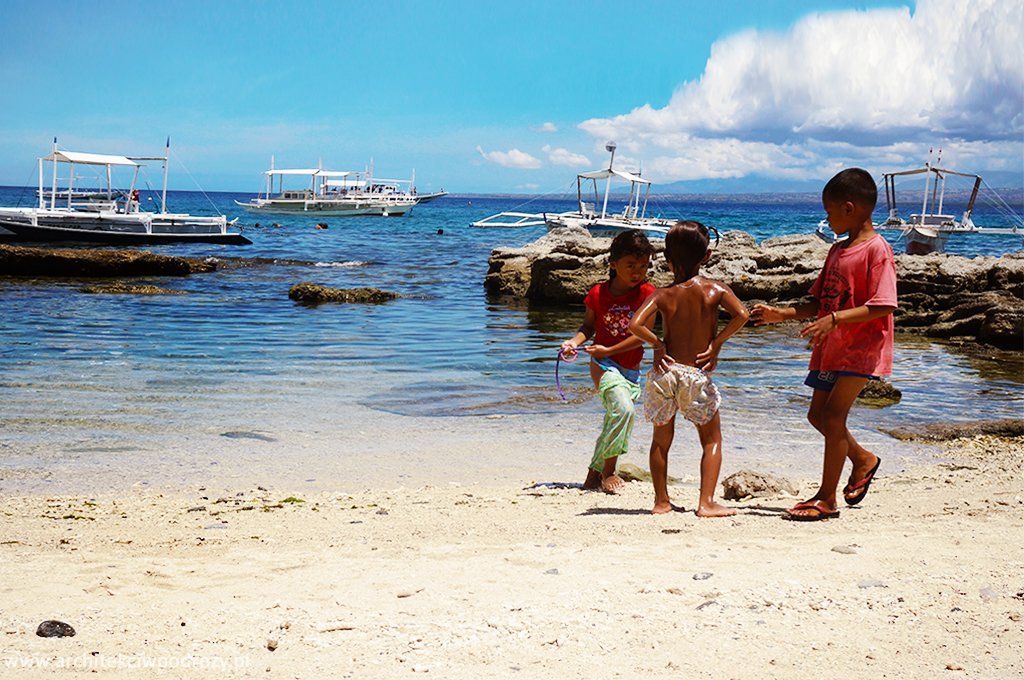 060 - Filipiny-Cebu-Negros-Apo-Bohol