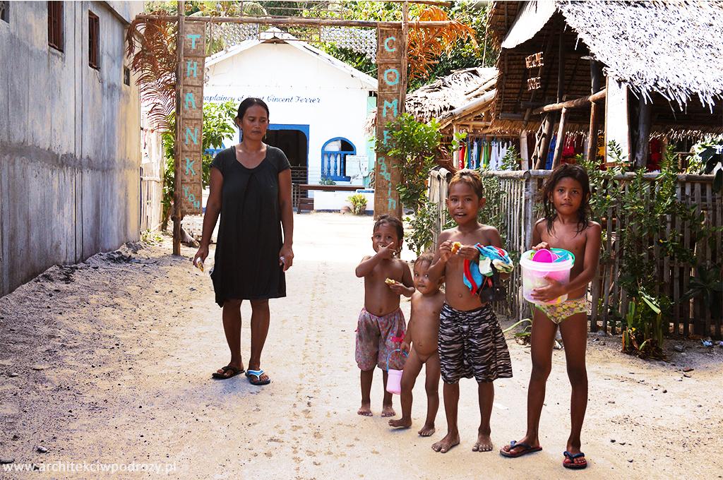 062 - Filipiny-Cebu-Negros-Apo-Bohol