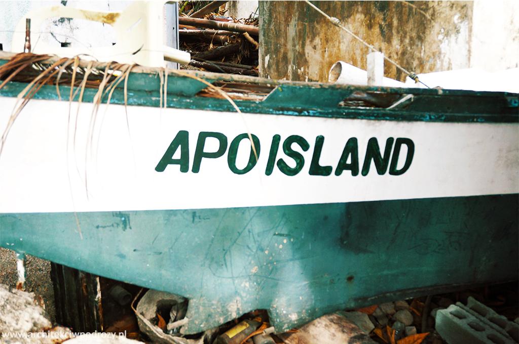 063 - Filipiny-Cebu-Negros-Apo-Bohol