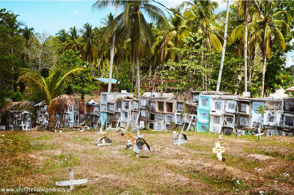 067 - Filipiny-Cebu-Negros-Apo-Bohol