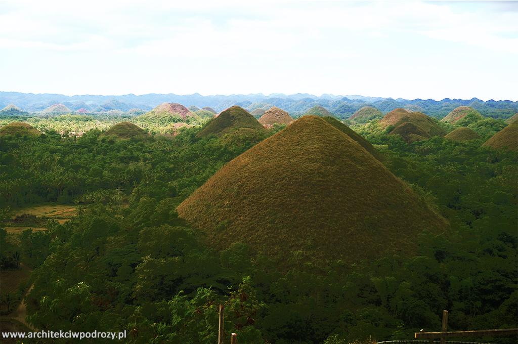 069 - Filipiny-Cebu-Negros-Apo-Bohol
