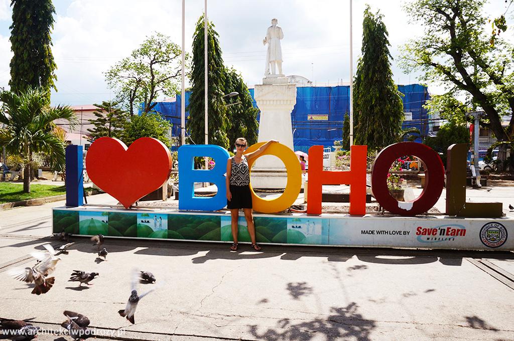 071 - Filipiny-Cebu-Negros-Apo-Bohol