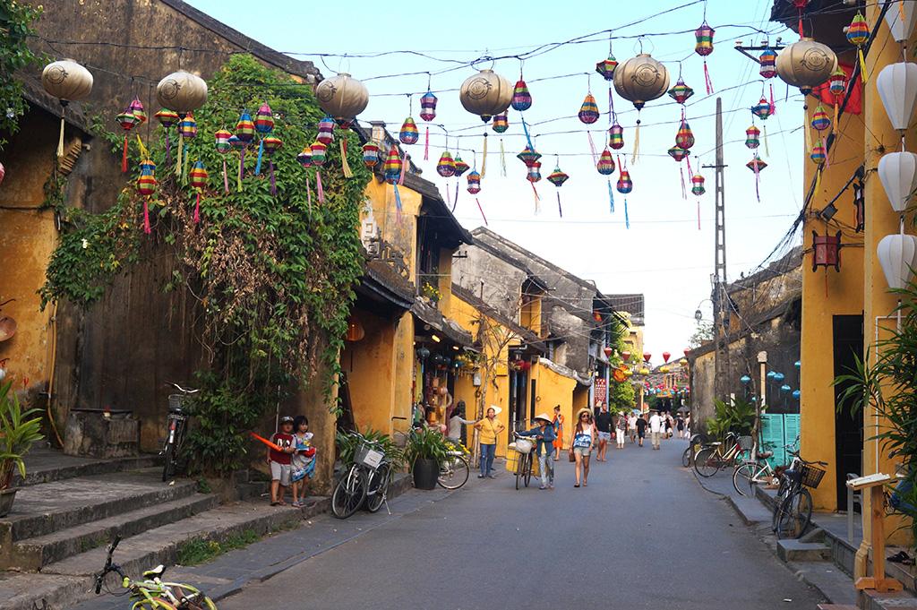 16 hoian2 - Wietnam