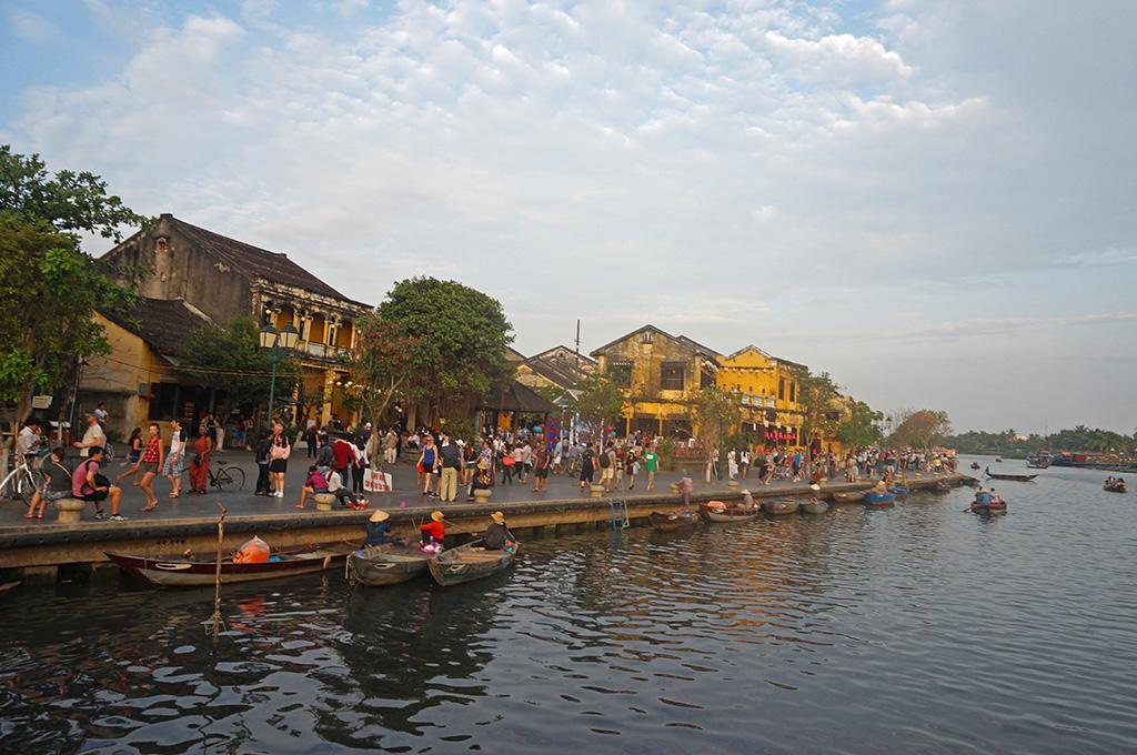 17 hoian - Wietnam