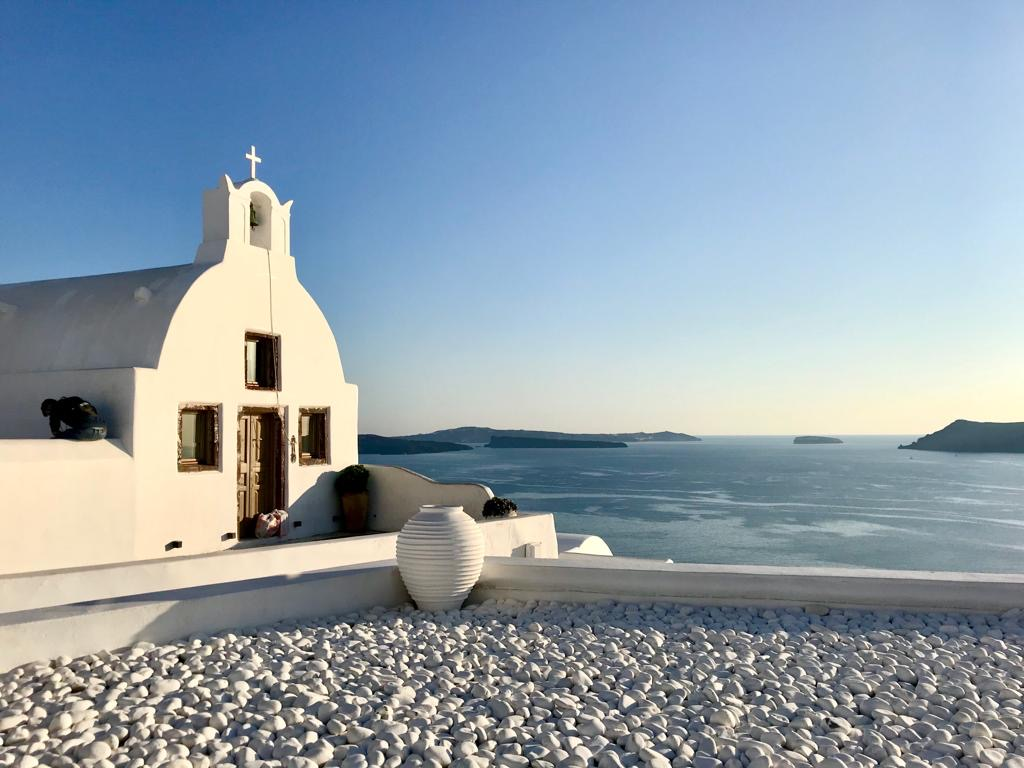 249d85a0 61bd 47f0 9910 152edb68f848 - Greckie Santorini w listopadzie