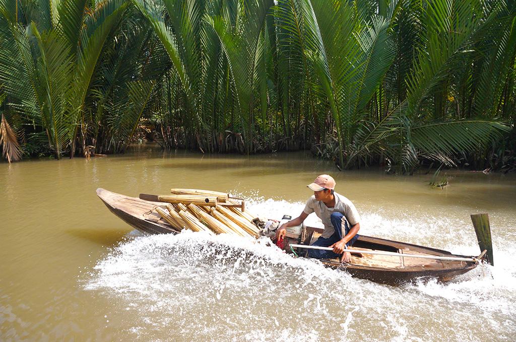 25 sajgon - Wietnam