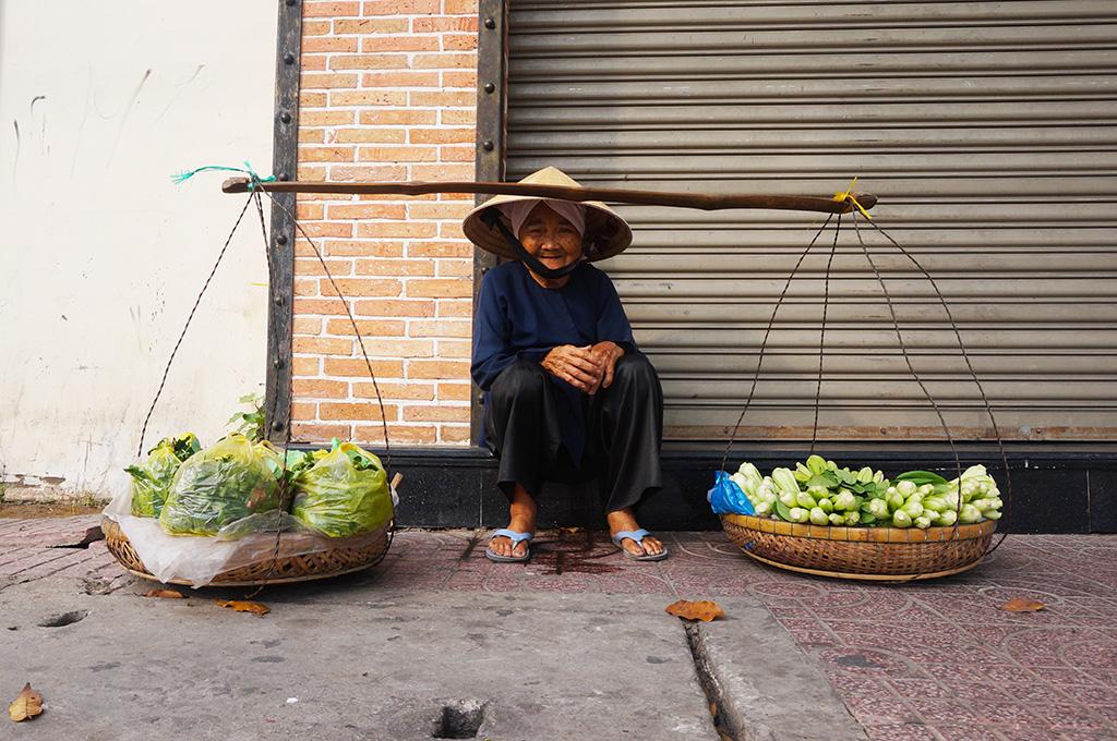 29 fm2 - Wietnam