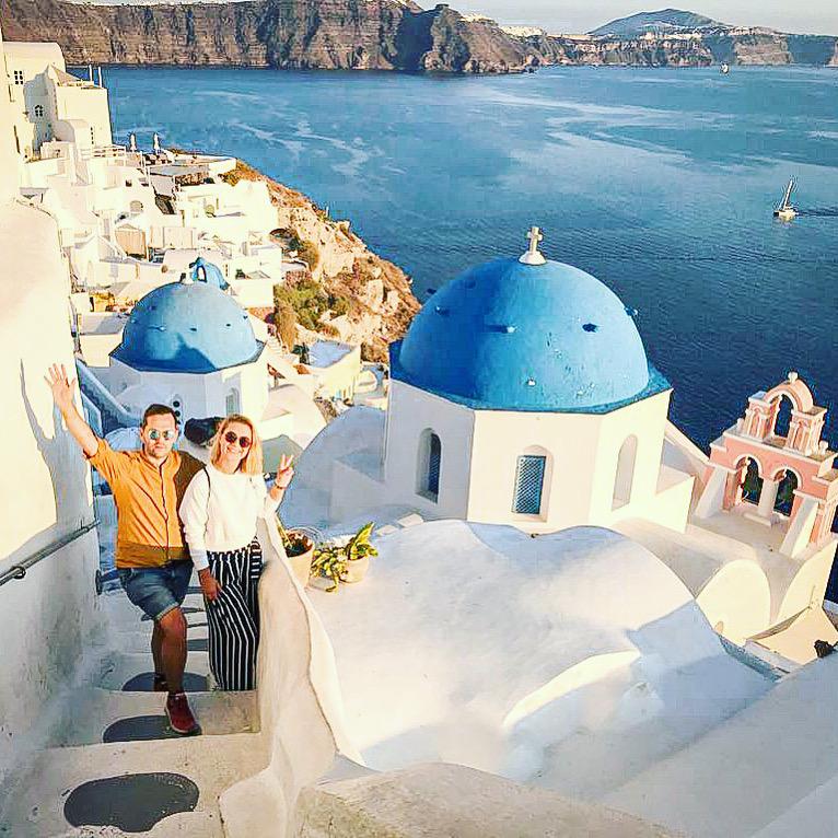 48AF068A 2FF3 47AB A969 689D4CEC5A65 - Greckie Santorini w listopadzie