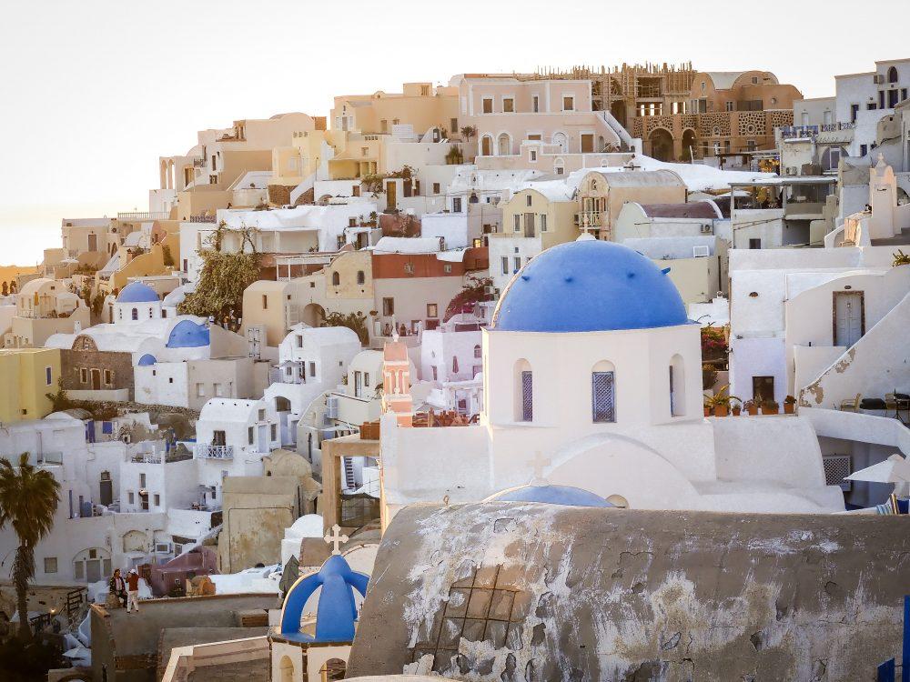 DSCN3012 1000x750 - Greckie Santorini w listopadzie