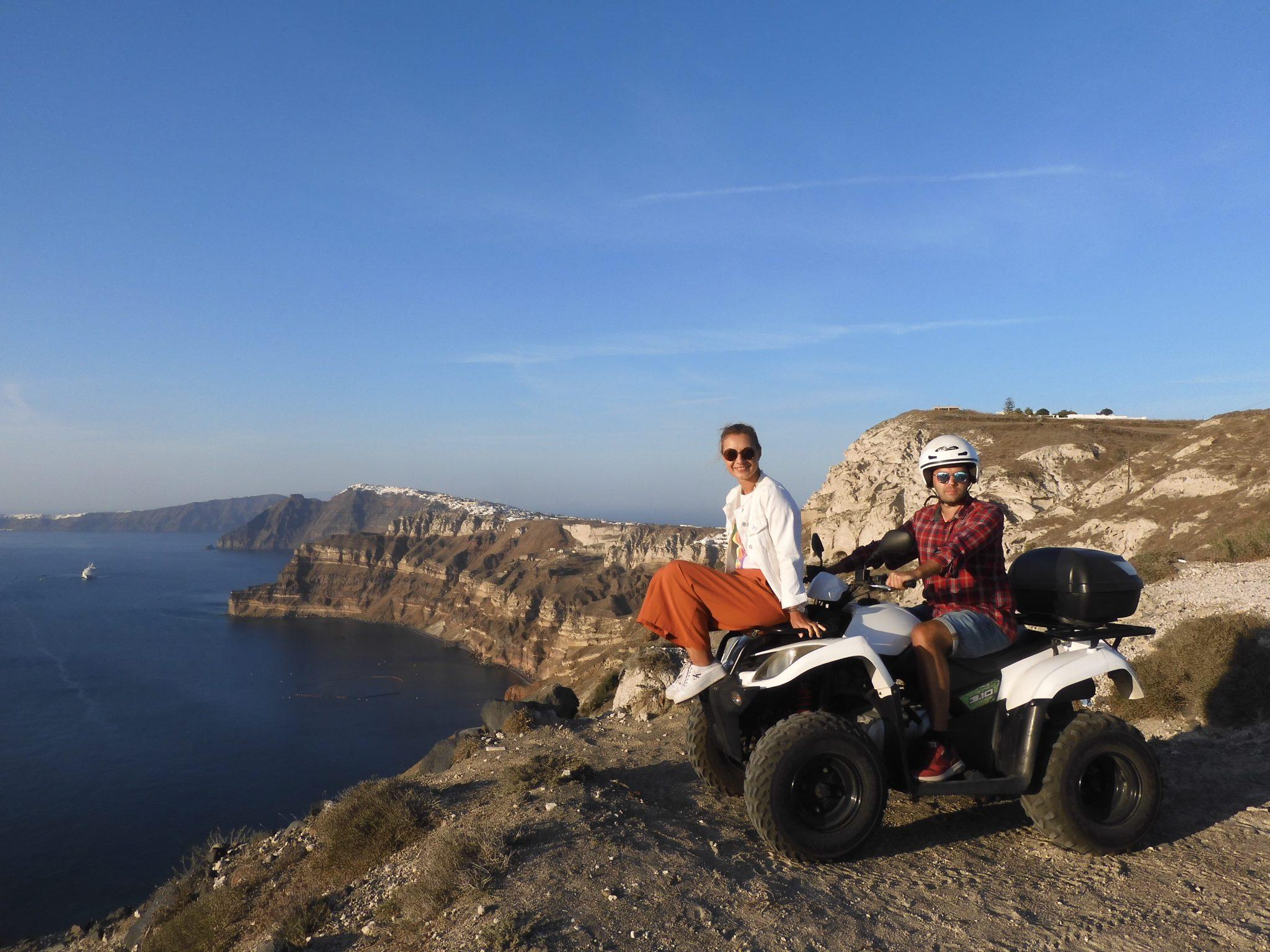 DSCN3317 - Greckie Santorini w listopadzie