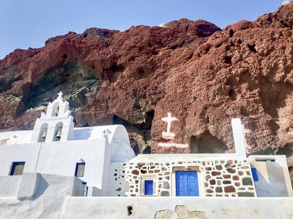 d607449a 4ac3 4269 9776 80cd7bbd11cb - Greckie Santorini w listopadzie
