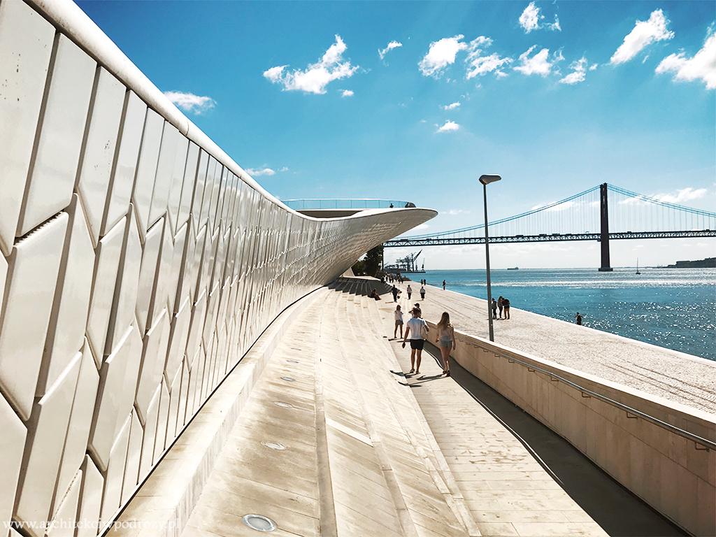 lizbona3 - Portugalia- Lizbona, Porto i okolice