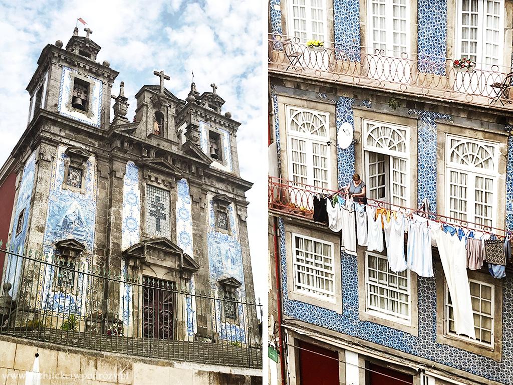 porto11 - Portugalia- Lizbona, Porto i okolice