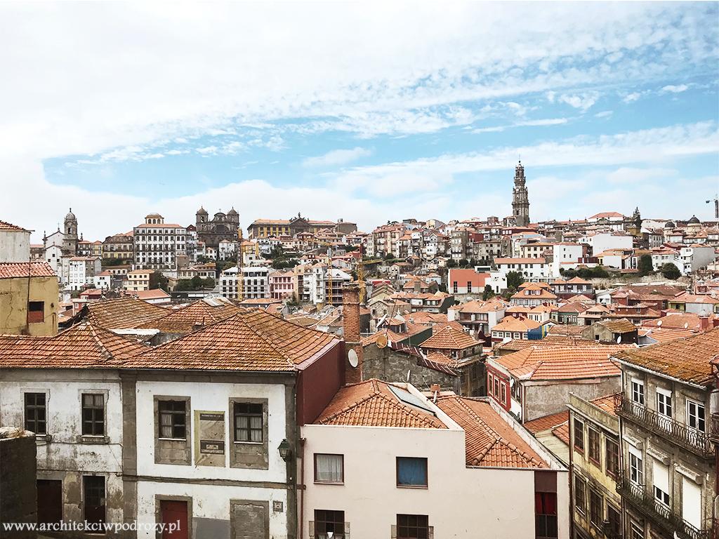 porto12 - Portugalia- Lizbona, Porto i okolice