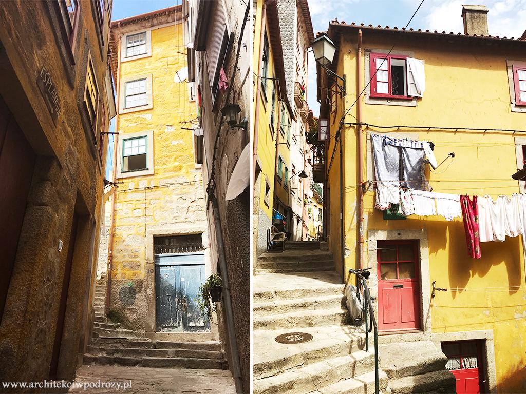 porto15 - Portugalia- Lizbona, Porto i okolice