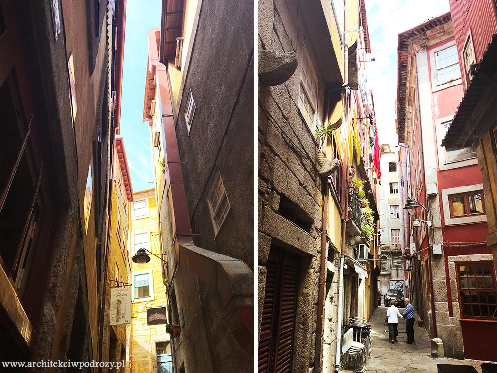 porto16 - Portugalia- Lizbona, Porto i okolice