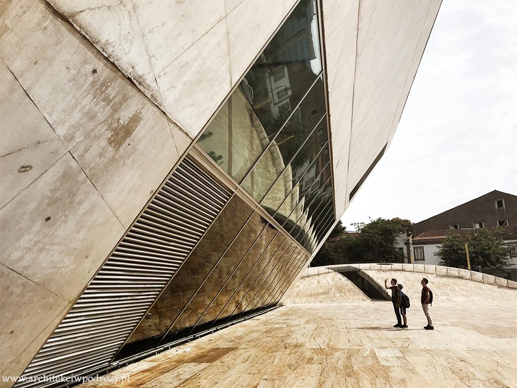 porto2 - Portugalia- Lizbona, Porto i okolice